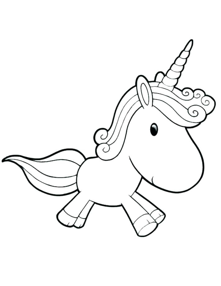711x920 Coloring Pages Cute Unicorn Faerie Coloring Pages Coloring Pages