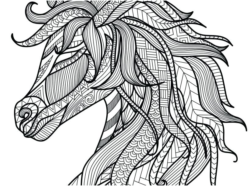 827x609 Coloring Free Pages Full Size Of Coloring Pages To Color Line