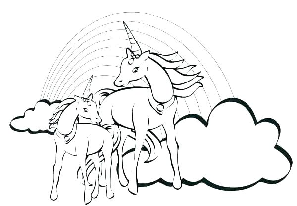 600x417 Pegasus Coloring Pages Coloring Page Unicorn Coloring Pages Online