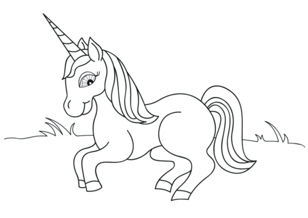 1024x723 Unicorn Emoji Coloring Page Plus Unicorn Coloring Page