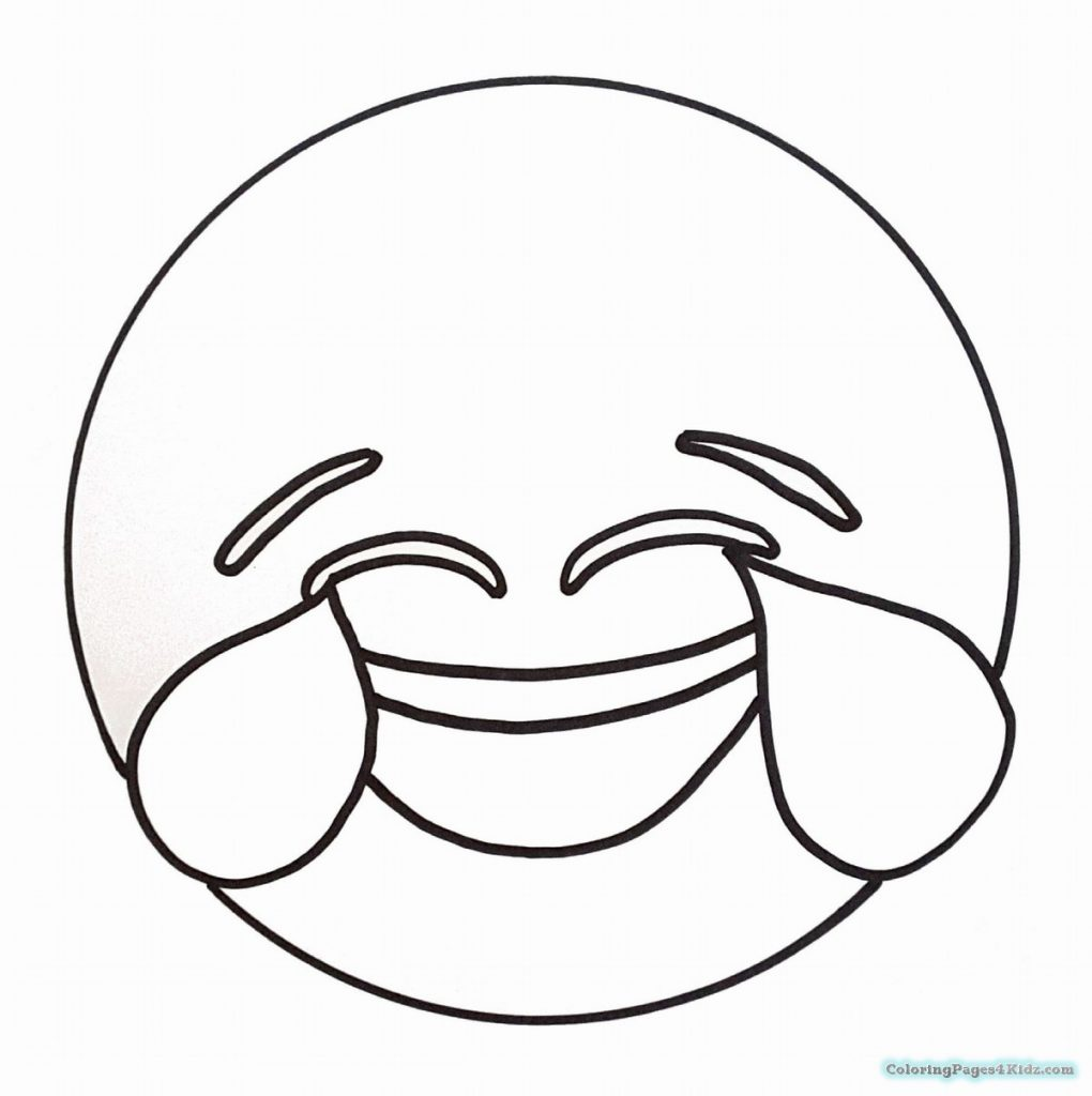 1020x1024 Contemporary Decoration Emoji Coloring Pages Emoji Coloring Pages