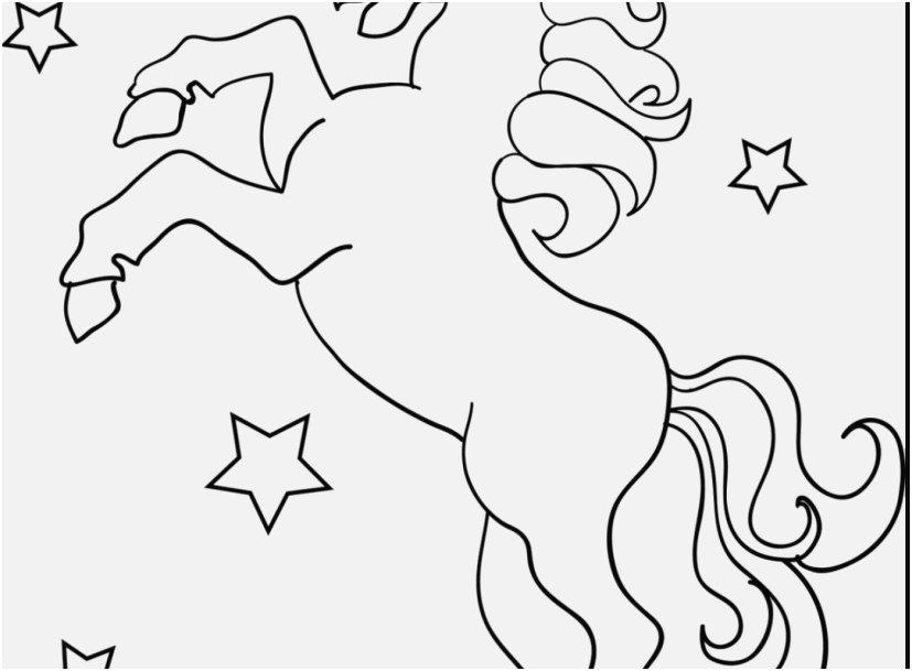 photo regarding Printable Unicorn Coloring Pages identified as Unicorn Thoughts Coloring Web pages at  Cost-free for