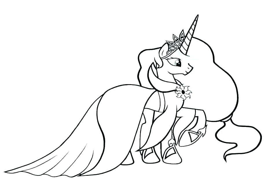 940x626 Coloring Pages Of Unicorns Coloring Pages Of Unicorns Unicorn