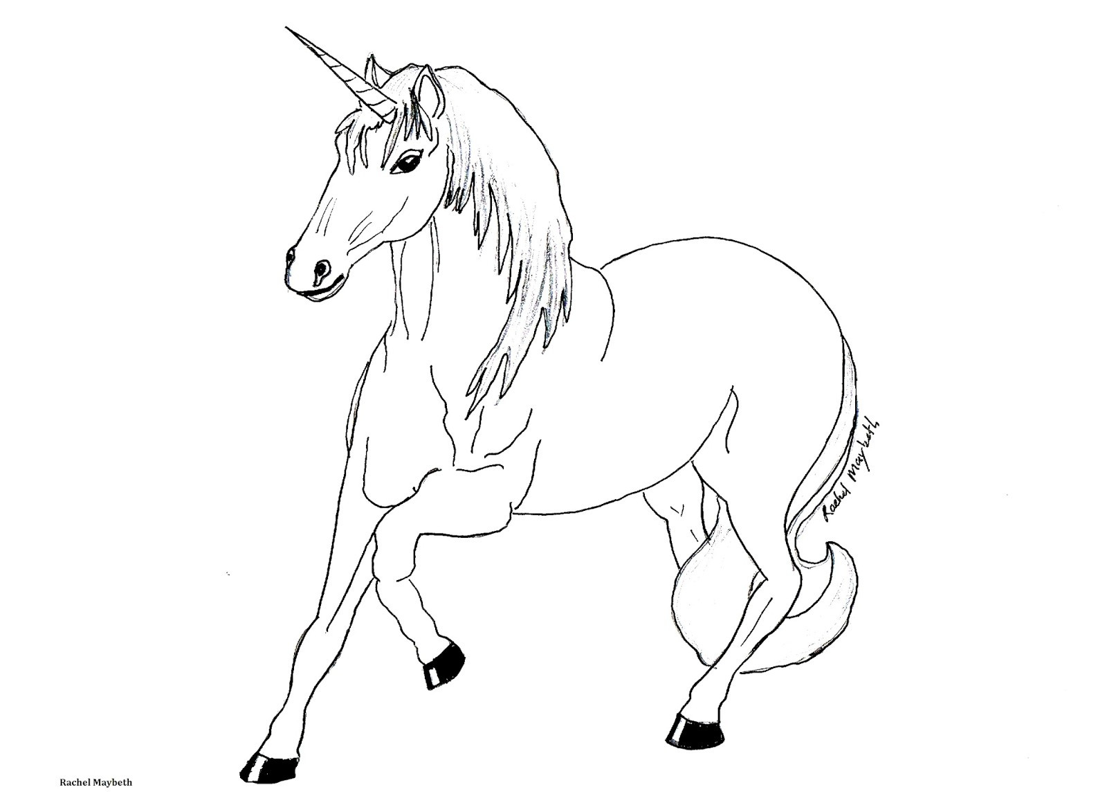 1600x1163 Flying Pegasus Coloring Page Free Printable Pages Unbelievable