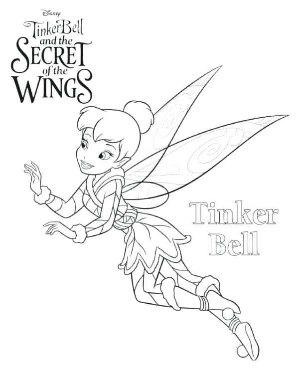 596x780 Coloring Pages Of Wings Coloring Page Unicorn Unicorn With Wings