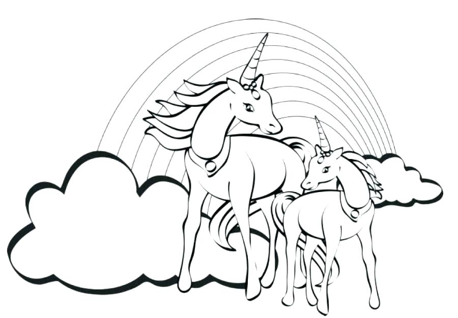 900x626 Coloring Pages Unicorn Beanie Boo Coloring Pages Beanie Boo