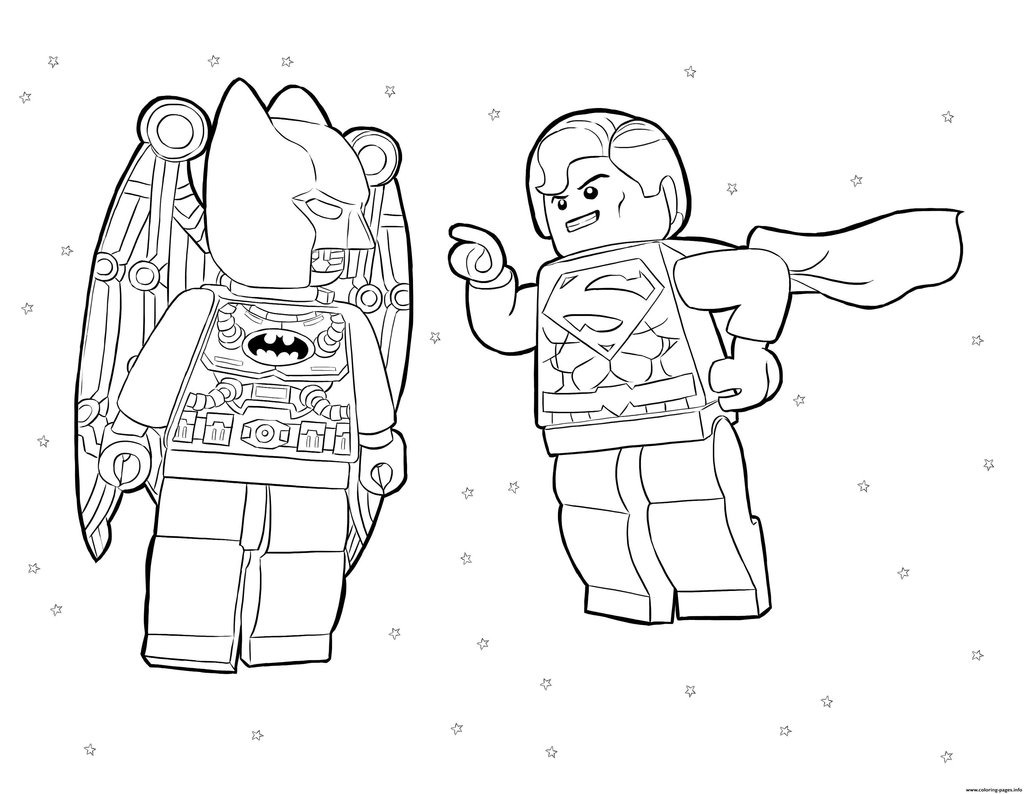 3300x2550 Inspiration The Lego Movie Coloring Page Lego Unikitty Lord