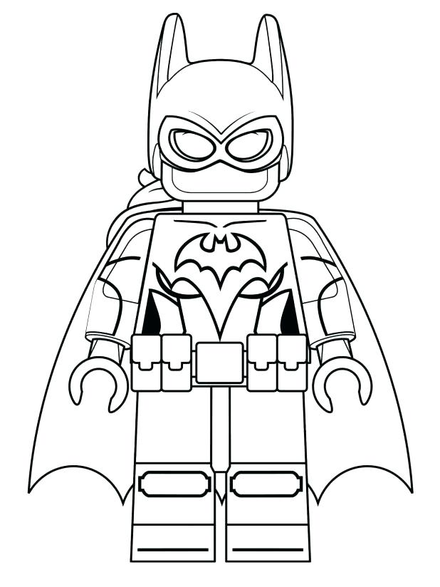 618x824 Lego Movie Coloring Pages Batman Movie Coloring Pages Free