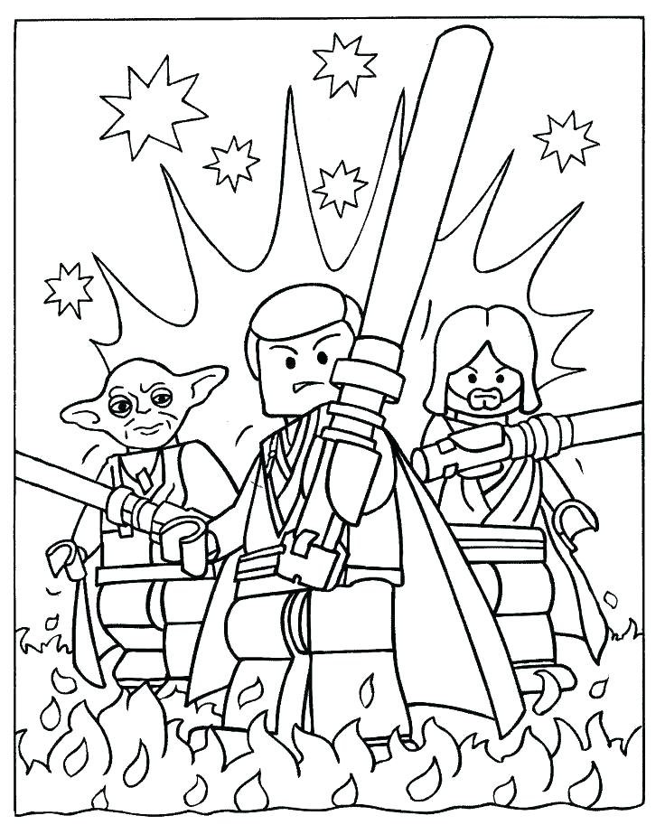 736x913 Lego Movie Coloring Pages Free Coloring Pages Free Printable Movie