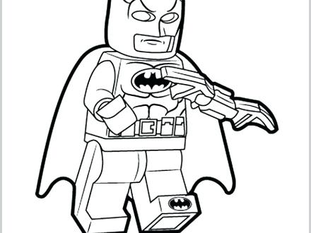 440x330 Lego Movie Coloring Pages Movie Coloring Pages Coloring Pages Lego