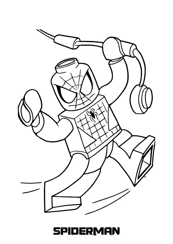 736x1040 Lego Movie Coloring Pages Movie Coloring Sheet Printable Movie