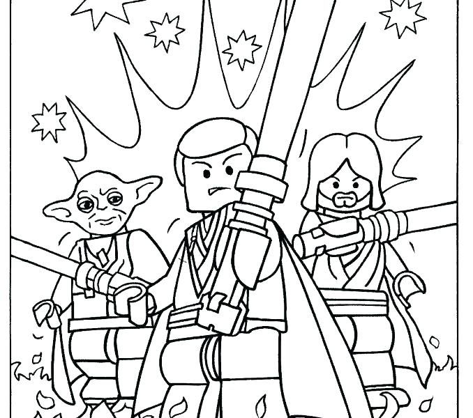 678x600 Lego Movie Colouring In Movie Coloring Book And Coloring Pages