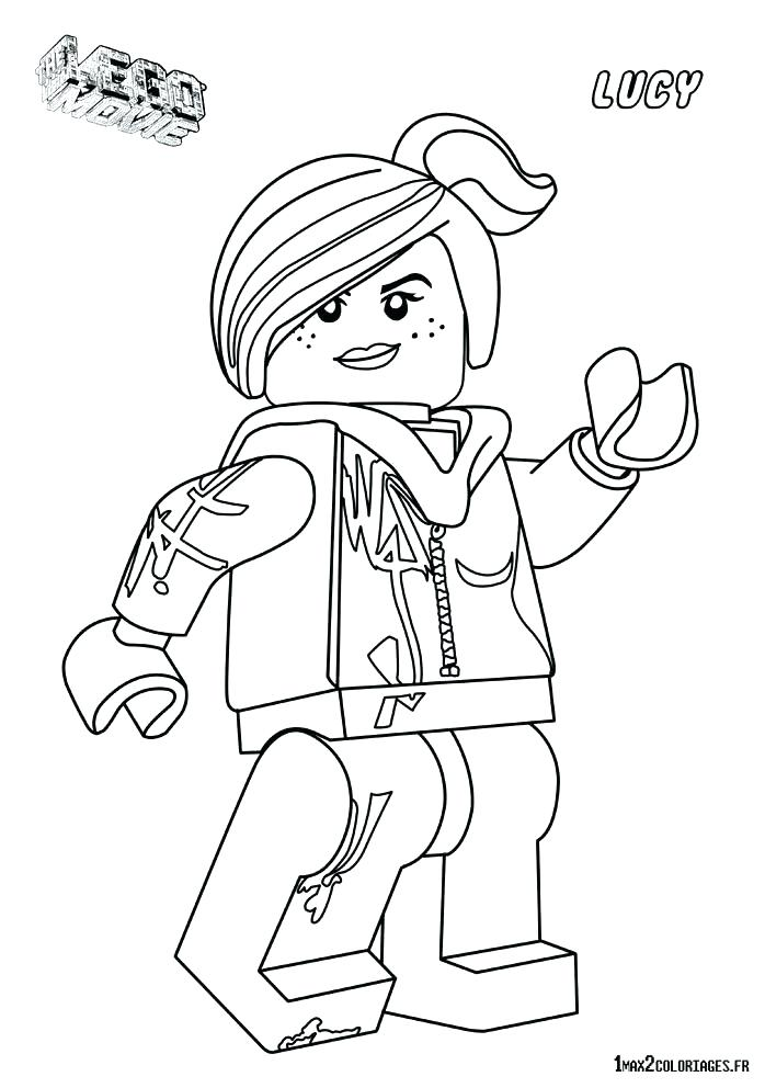698x992 Coloring Pages Lego Movie Images Of Movie Coloring Pages Movie