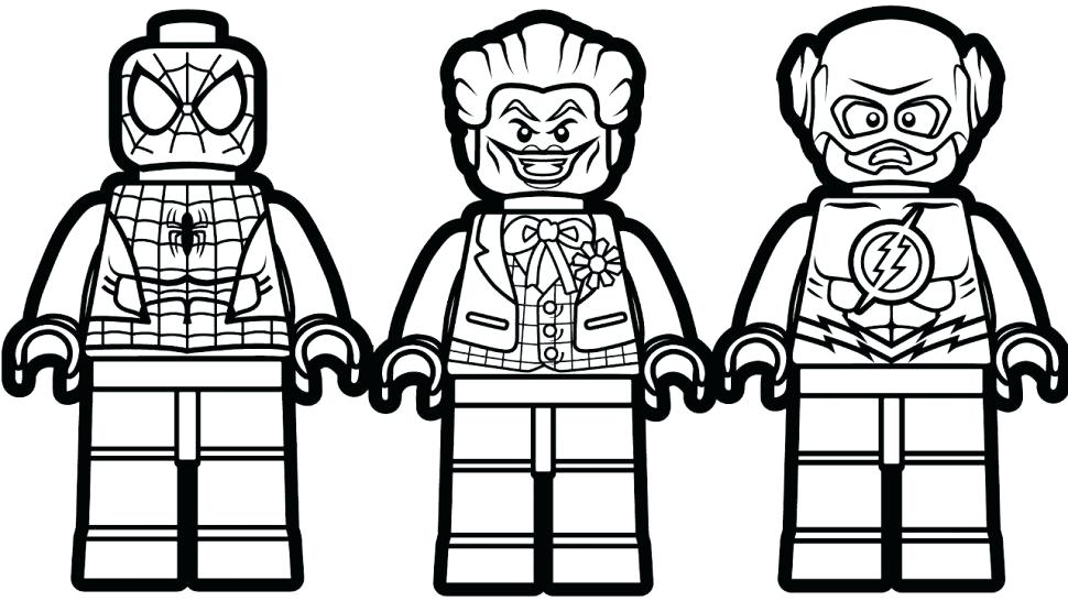 Unikitty Lego Coloring Pages at GetDrawings | Free download