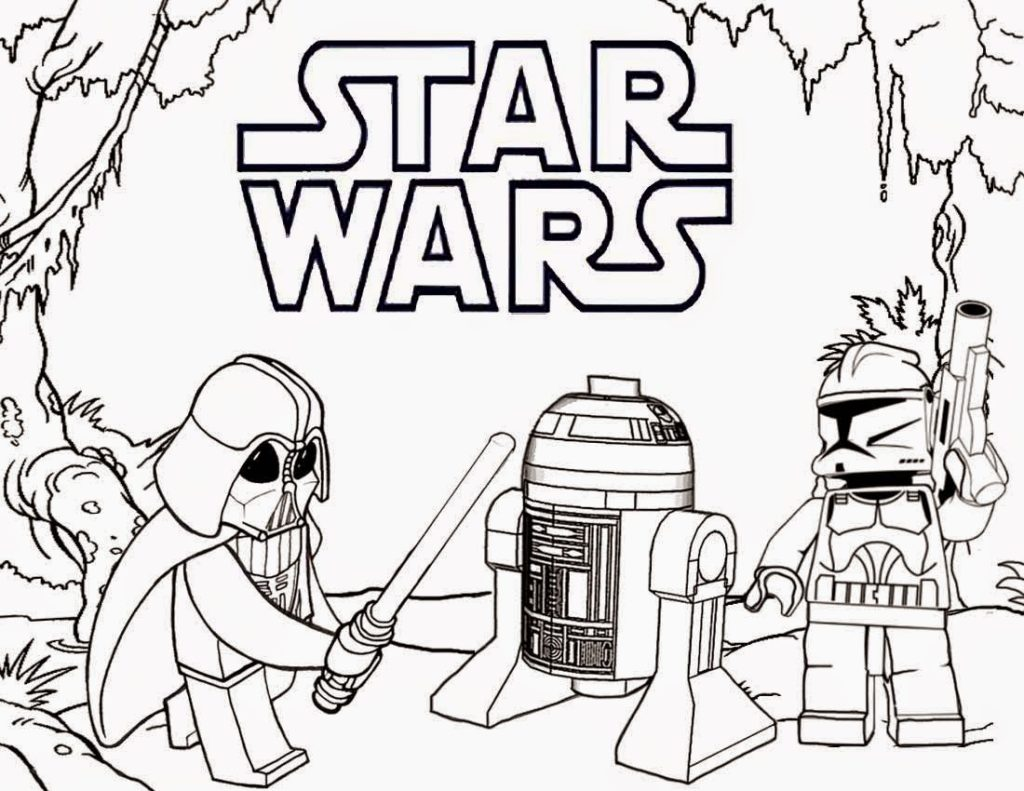Unikitty Lego Coloring Pages At Getdrawings Com Free For Personal