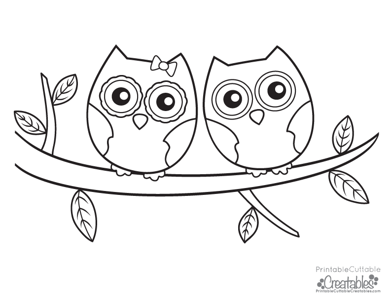 Unisex Coloring Pages at GetDrawings.com | Free for personal ...