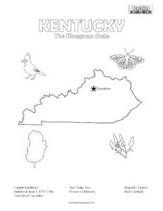 231x299 United States Coloring Pages
