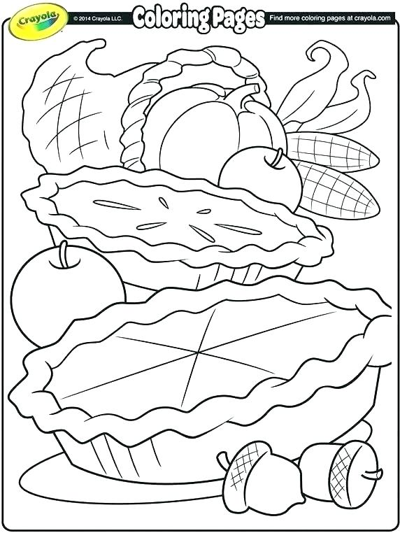572x762 Crayola State Coloring Sheets United States Page Map Pages Rem