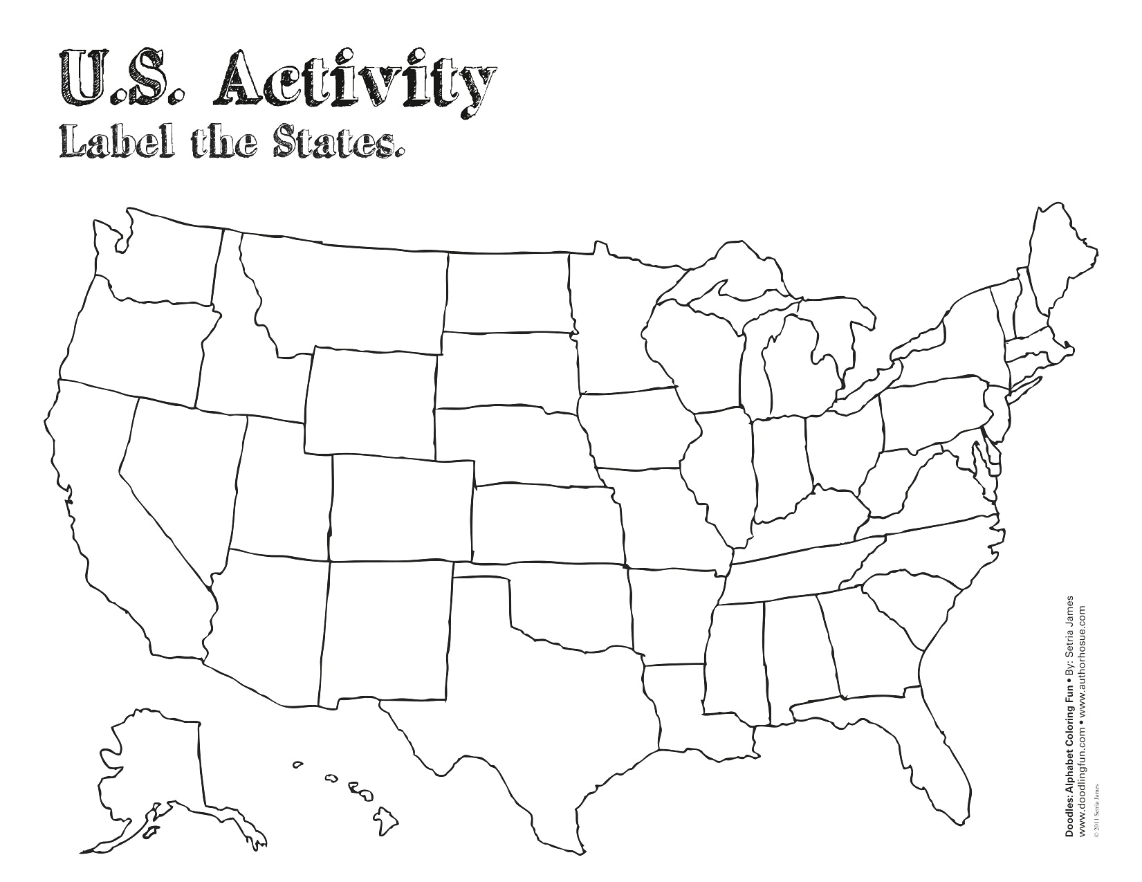 1651x1275 usa coloring pages with us map states page united and free