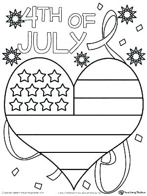 300x400 Flag Coloring Pages Flag Coloring Page Flag Colouring Page