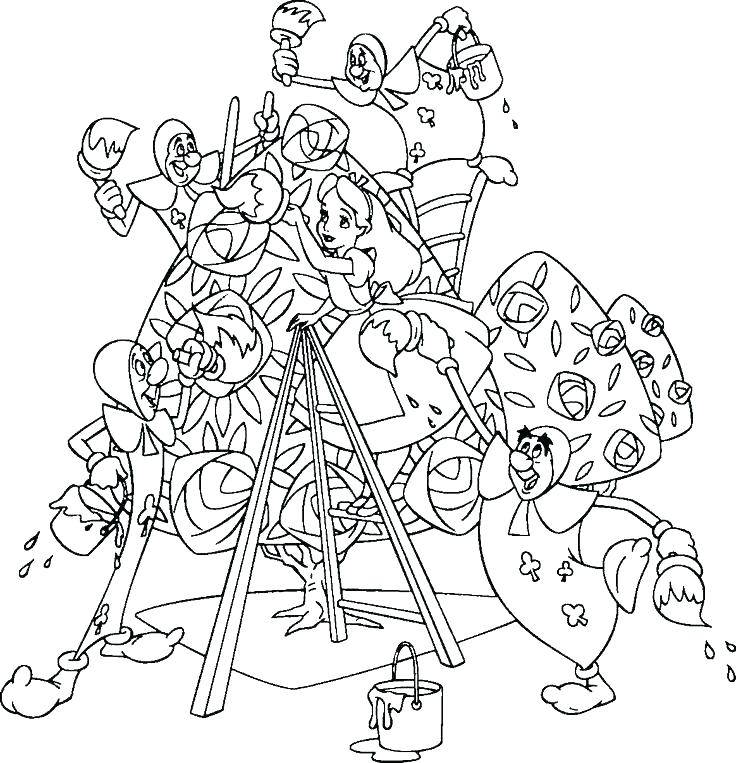 736x763 Florida Flag Coloring Page State Coloring Pages State Coloring