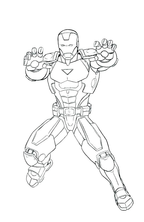580x896 United States Coloring Page United States Coloring Sheets Simple