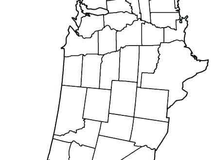 440x330 United States Coloring Pages