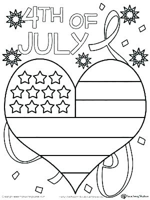 300x400 Flag Coloring Pages Flag Coloring Pages Flag Coloring Pages