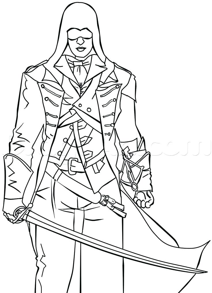 Unity Coloring Pages At Getdrawings Free Download