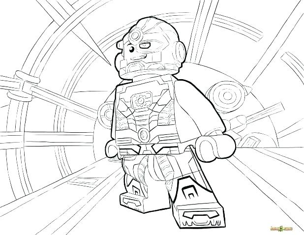 618x478 Marvel Coloring Pages Marvel Coloring Pages Avengers Coloring
