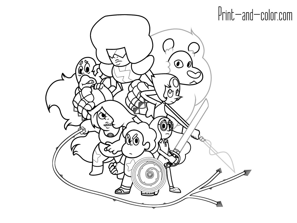 Universe Coloring Pages At Getdrawings Free Download