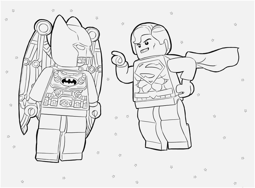 827x609 Super Hero Coloring Sheets Graphic Lego Superheroes Coloring Pages