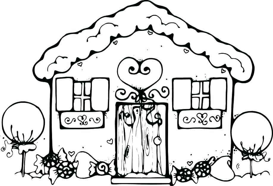 918x626 Full House Coloring Pages Full House Coloring Pages As Well Trend