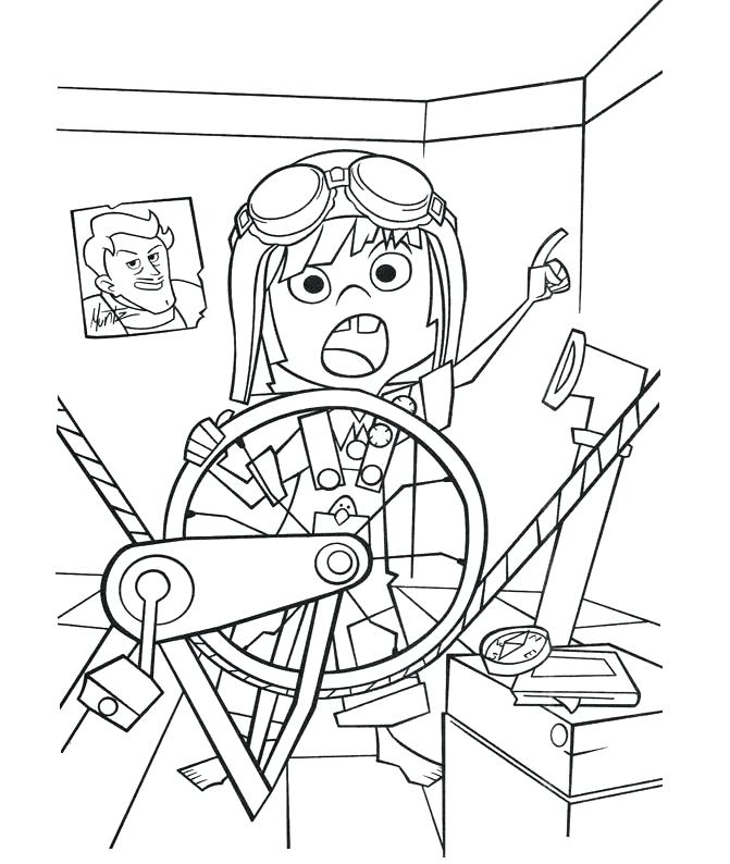 671x794 Perfect Grown Up Coloring Pages And Perfect Grown Up Coloring