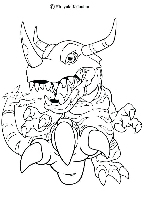 600x850 Pixar Coloring Pages Movie Coloring Pages Planes Movie Coloring