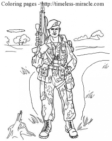363x455 Army Coloring Sheets Pictures Of Tanks To Color Tank Pag Just
