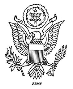 236x288 Military Coloring Pages