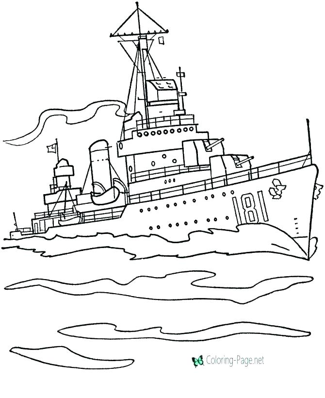 670x820 Military Coloring Pages Military Coloring Pages Coloring Pages