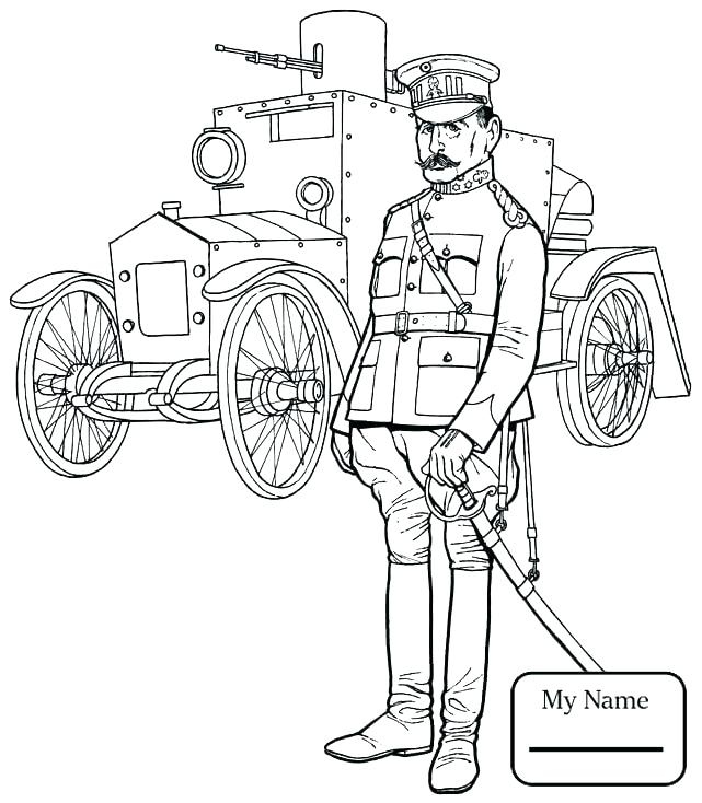 641x734 Army Coloring Pages Army Coloring Pages With Army Coloring Pages