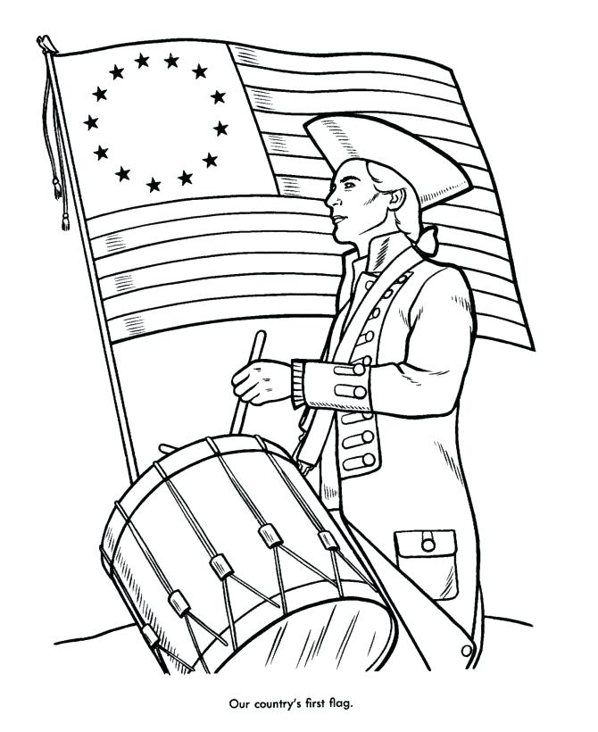 670x820 American History Coloring Pages Us History Coloring Pages African