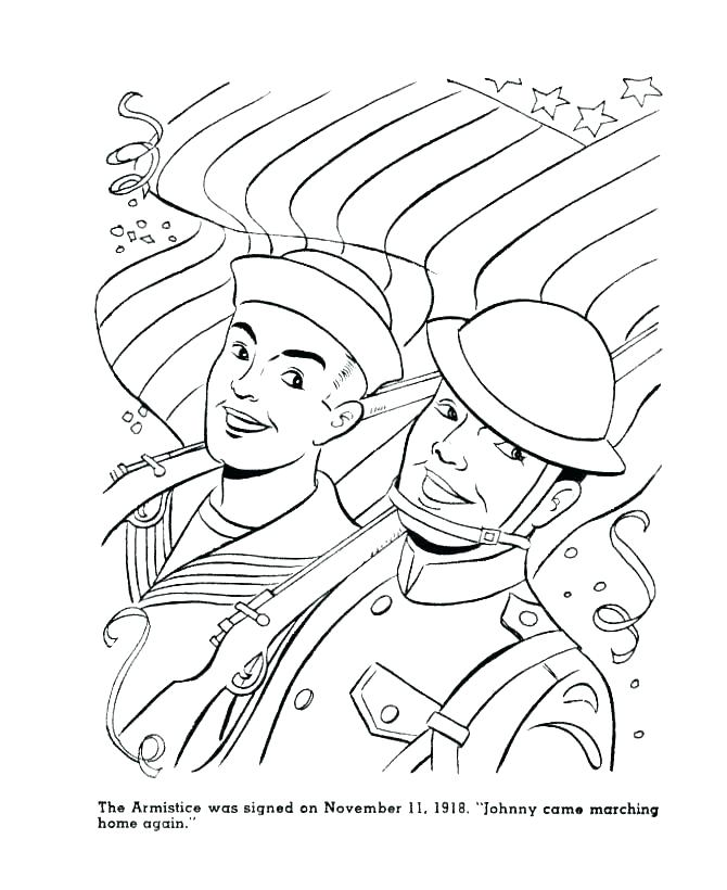 670x820 American History Coloring Pages