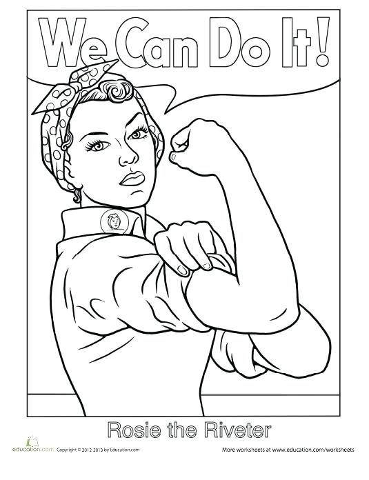 535x696 History Coloring Pages