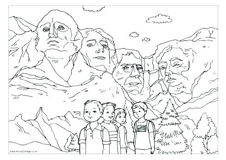 460x325 History Coloring Pages Us History Coloring Pages Us History