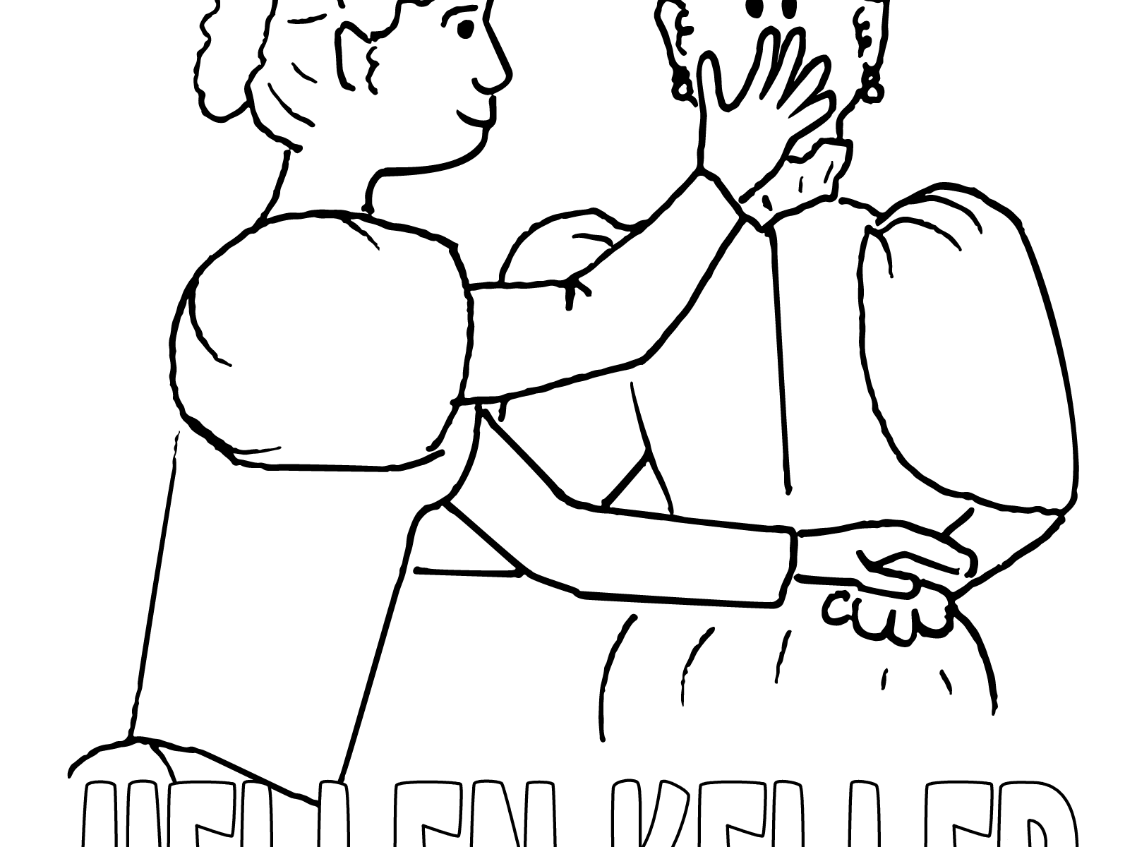 1594x1200 Sensational History Coloring Pages Free Ancient Art Womens Black