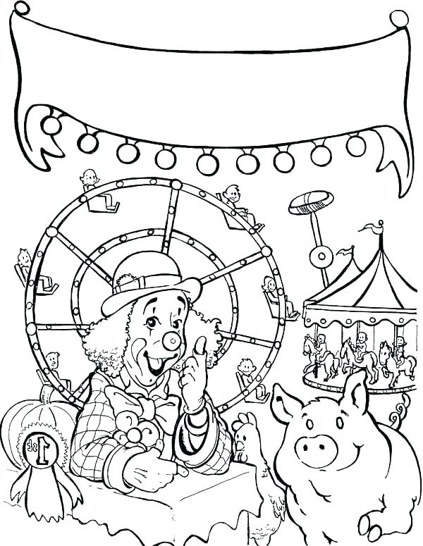 600x775 Texas Coloring Pages Us History Coloring Pages Us History Coloring