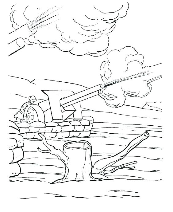 564x690 Us History Coloring Pages Black History Coloring Page Us History