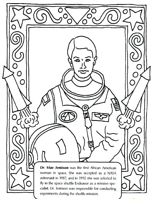 530x688 Us History Coloring Pages Free Black History Coloring Pages