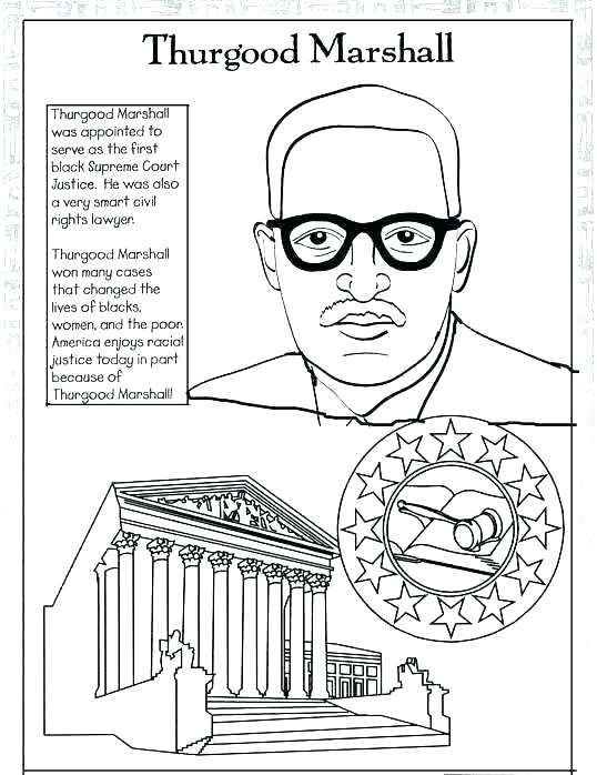 538x698 Us History Coloring Pages Us History Coloring Pages Us History