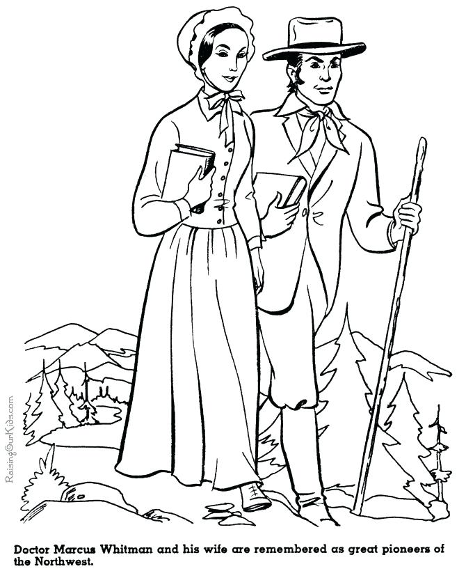 670x820 American History Coloring Pages Coloring Pages History People Home