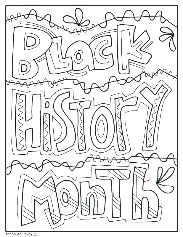 618x800 American History Coloring Pages History Coloring Pages Black Women